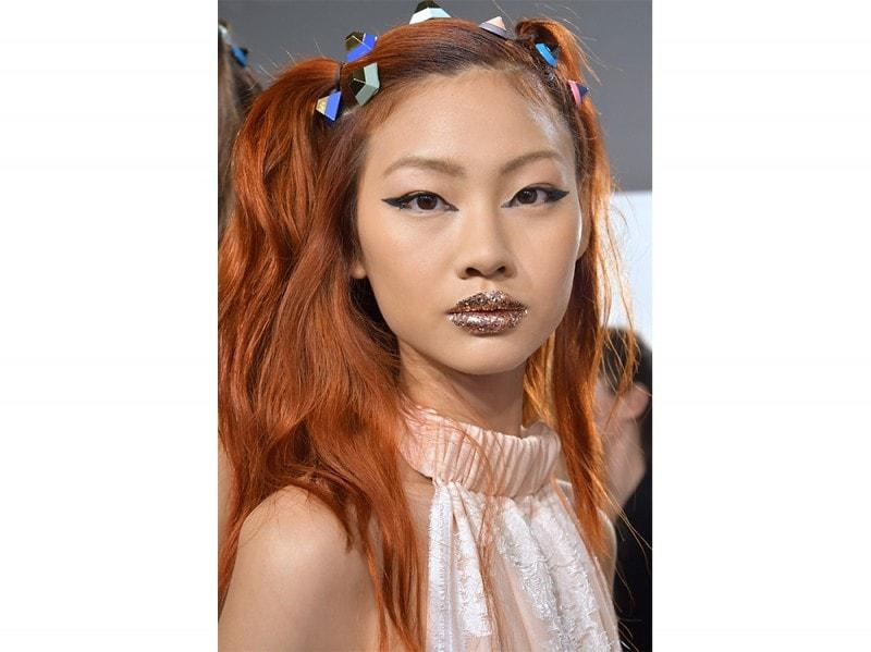 colore capelli primavera estate 2017  (19)