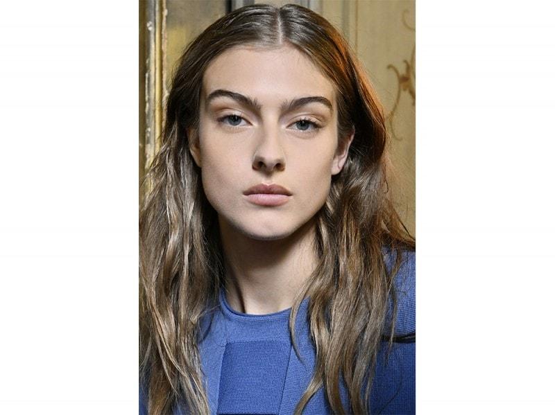 colore capelli primavera estate 2017  (21)