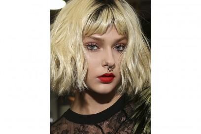 colore capelli primavera estate 2017  (22)