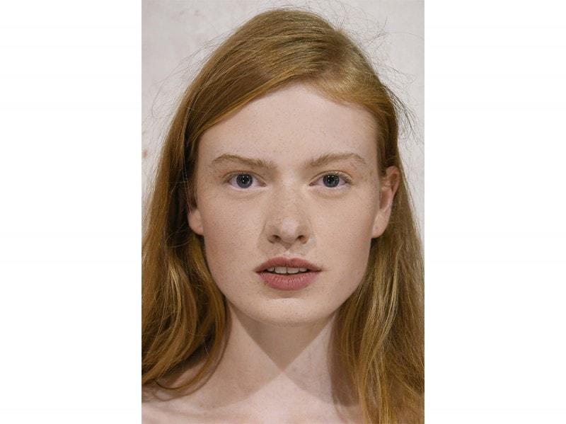 colore capelli primavera estate 2017  (23)