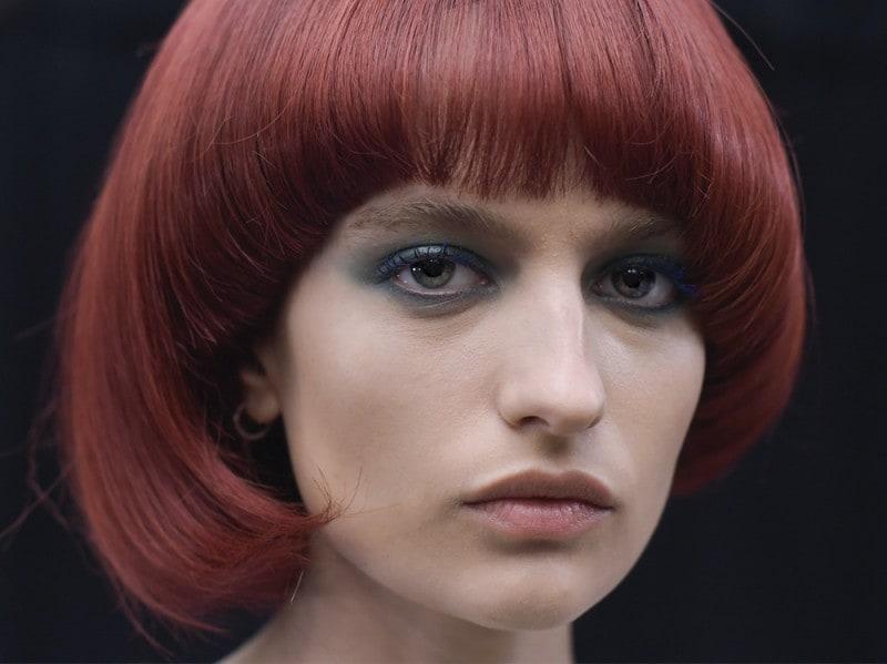 colore capelli primavera estate 2017  (24)