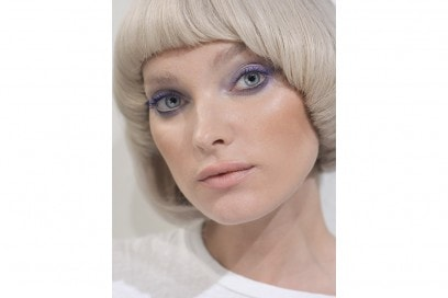 colore capelli primavera estate 2017  (25)