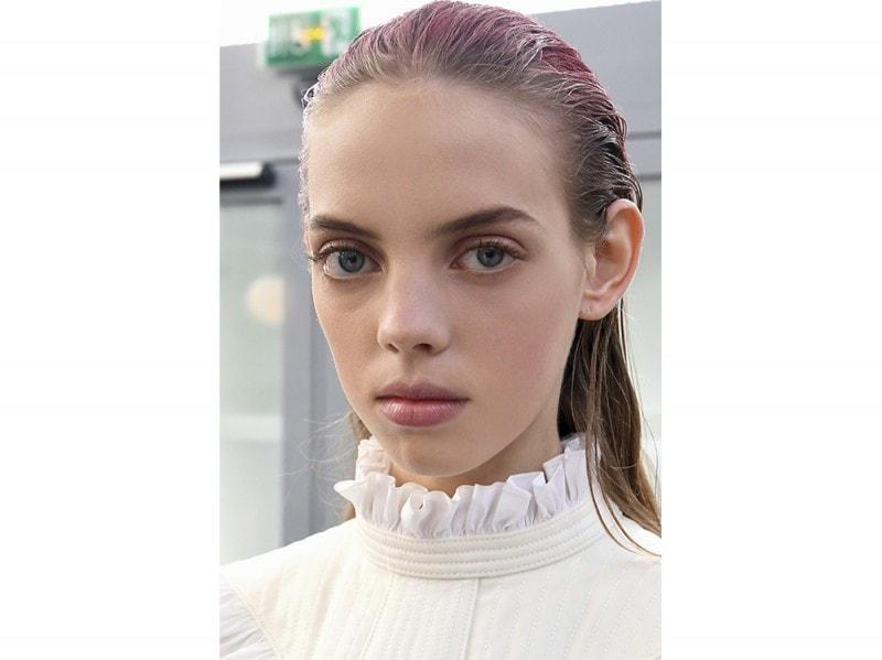 colore capelli primavera estate 2017  (30)