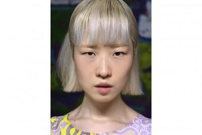 colore capelli primavera estate 2017  (40)
