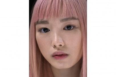 colore capelli primavera estate 2017  (41)