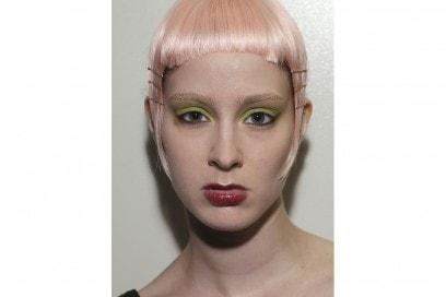 colore capelli primavera estate 2017  (42)