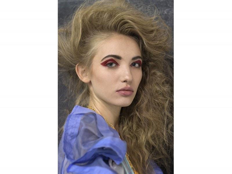 colore capelli primavera estate 2017  (5)