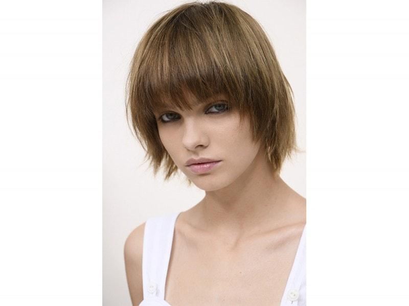colore capelli primavera estate 2017  (7)