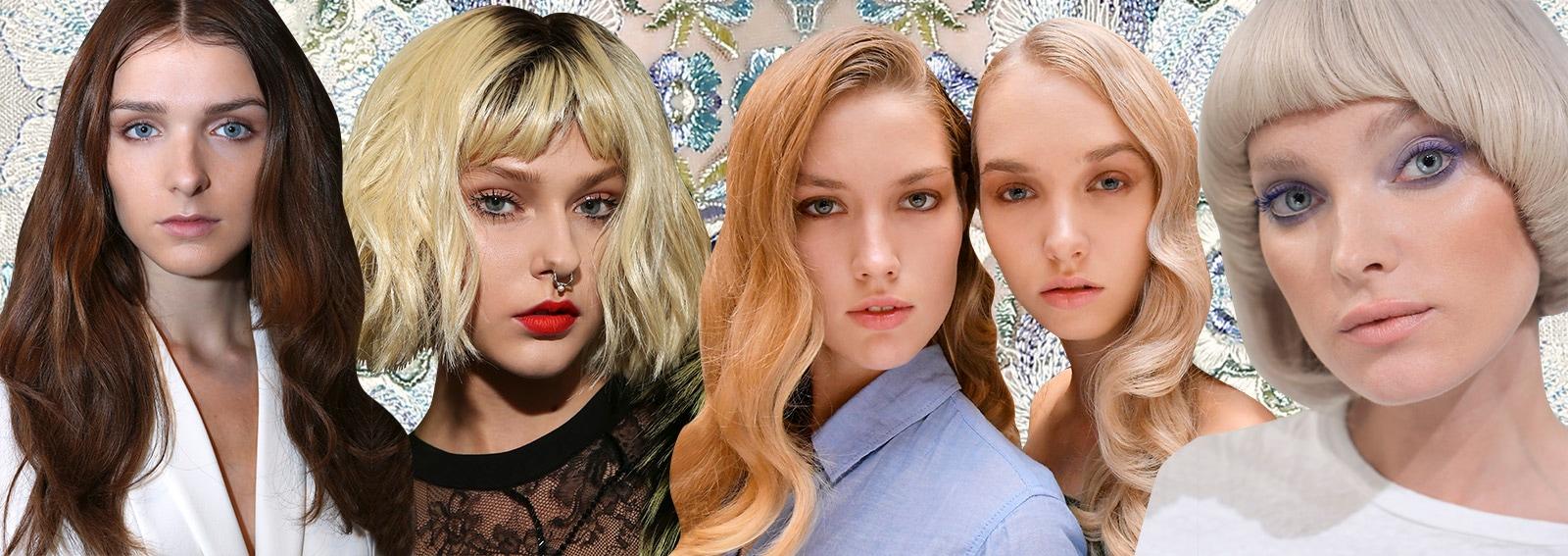 colore capelli primavera estate 2017 collage_desktop