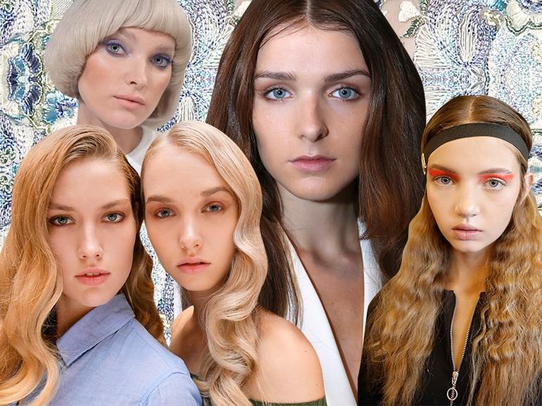 colore capelli primavera estate 2017 collage_mobile