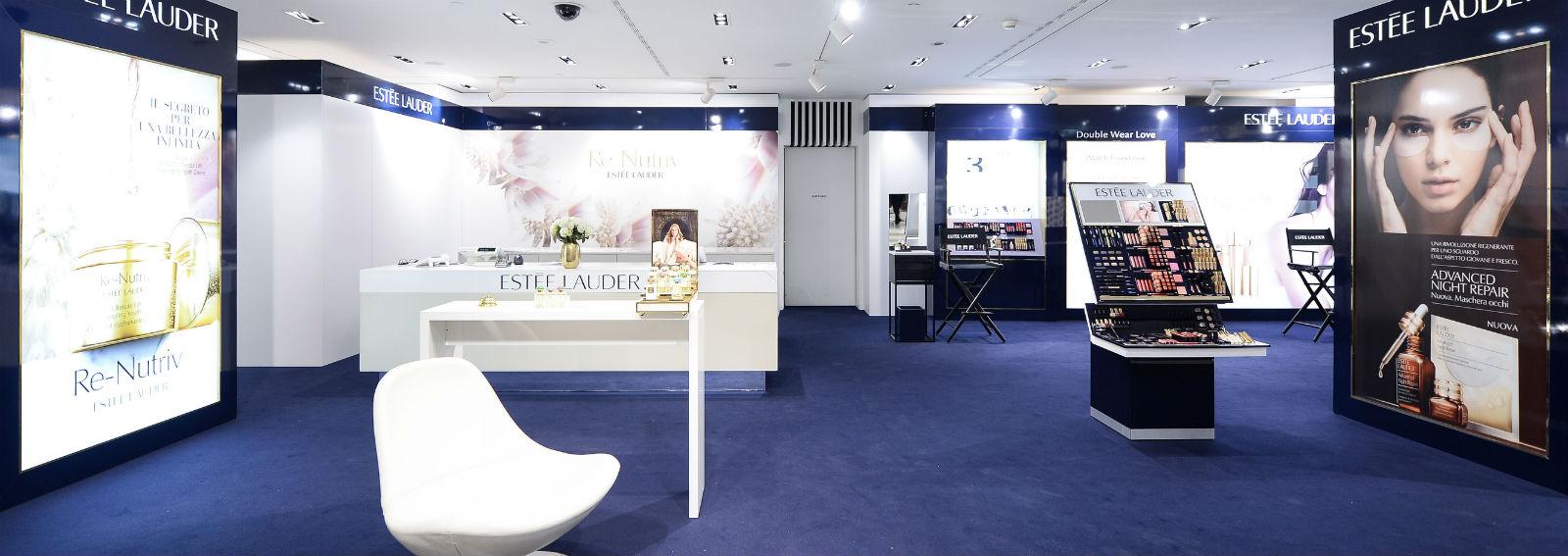 cover-Beauty Lounge Estée Lauder-desktop