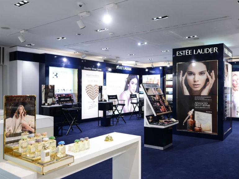 cover-Beauty Lounge Estée Lauder-mobile