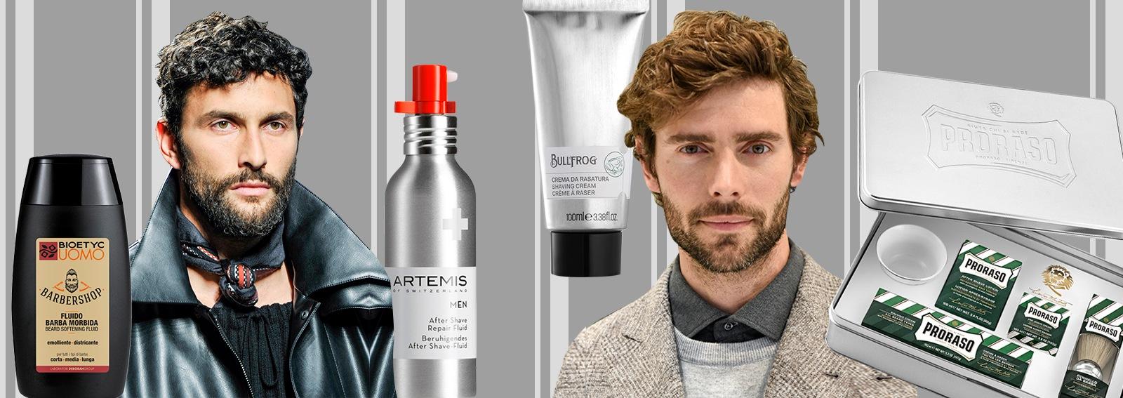 cover-Beauty uomo i migliori prodotti per il grooming-desktop