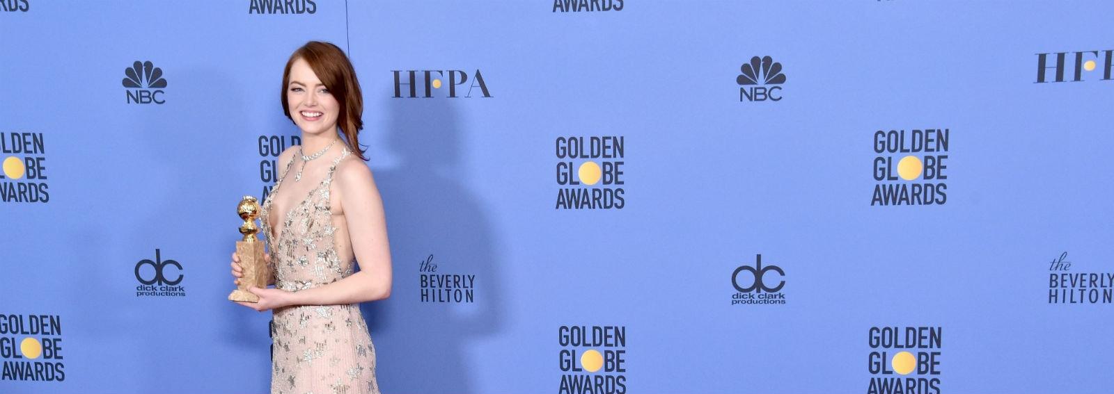 cover-Emma Stone i migliori beauty look-desktop