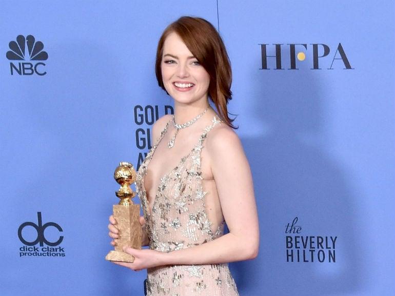 cover-Emma Stone i migliori beauty look-mobile