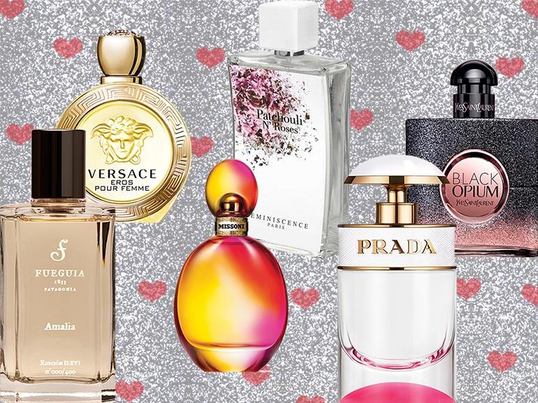 cover-Regali San Valentino i profumi per lei-mobile