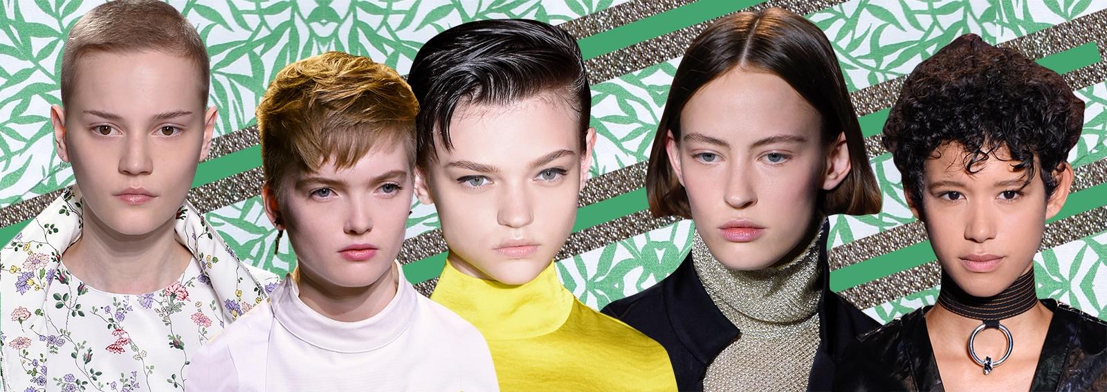 cover-Tagli capelli corti i più belli della Primavera - Estate 2017-desktop