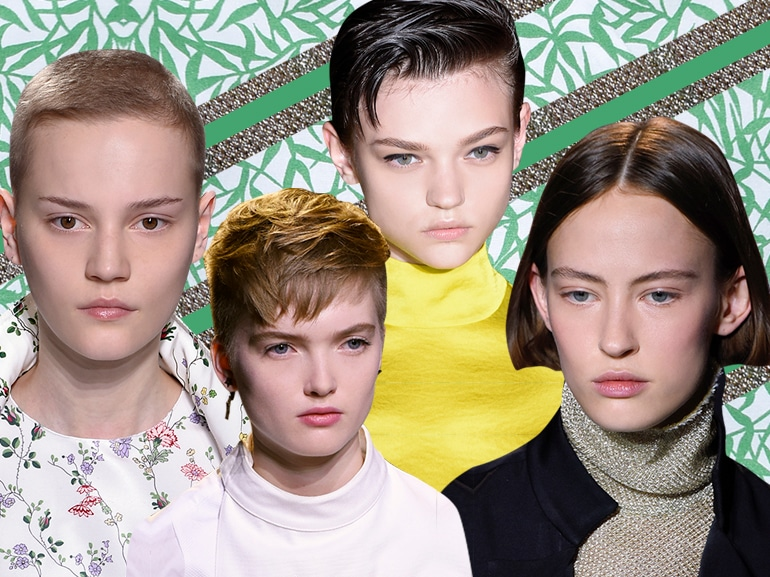 cover-Tagli capelli corti i più belli della Primavera - Estate 2017-mobile