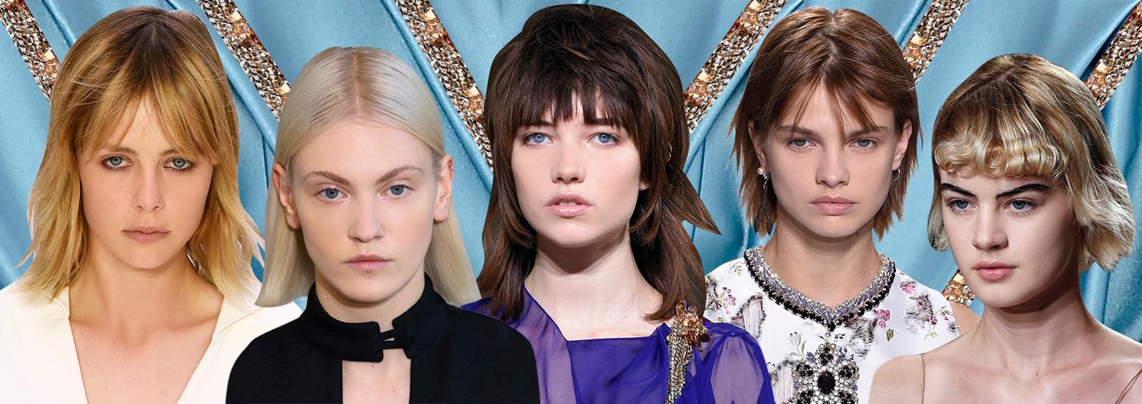 cover-Tagli capelli medi i più glam della Primavera - Estate 2017-desktop