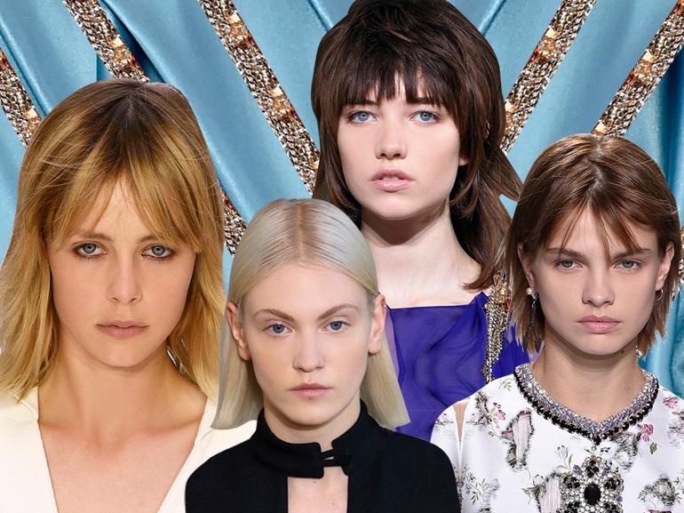 cover-Tagli capelli medi i più glam della Primavera - Estate 2017-mobile