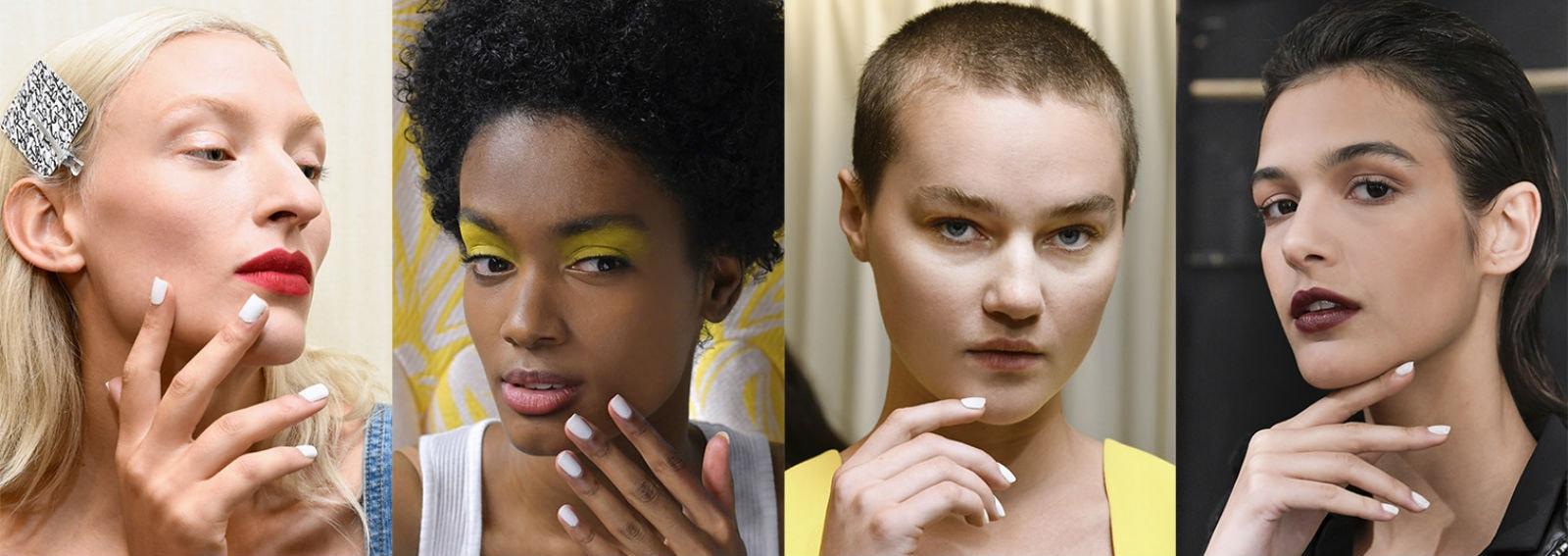 cover-Unghie bianche per la Primavera-Estate le manicure off-white più belle-desktop