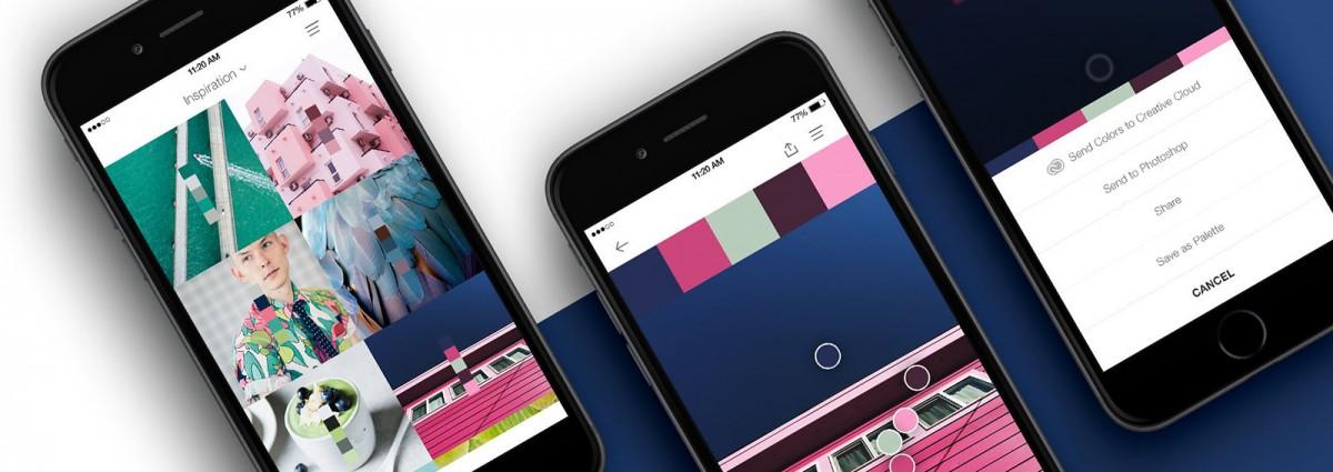 Cover App Arredare Casa Desktop