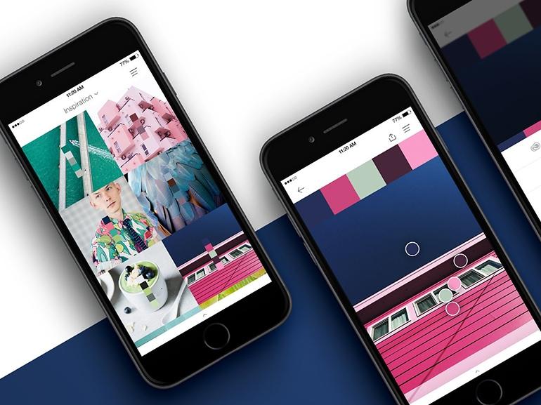 cover-app-arredare-casa-mobile