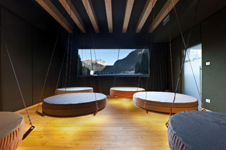 Bellezza ad alta quota: i prodotti per la montagna e le spa consigliate