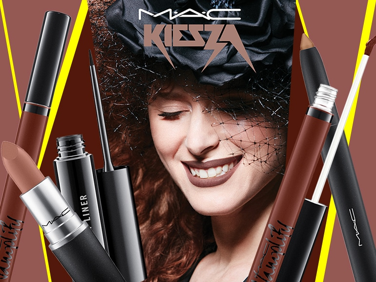 cover-kiesza-mobile