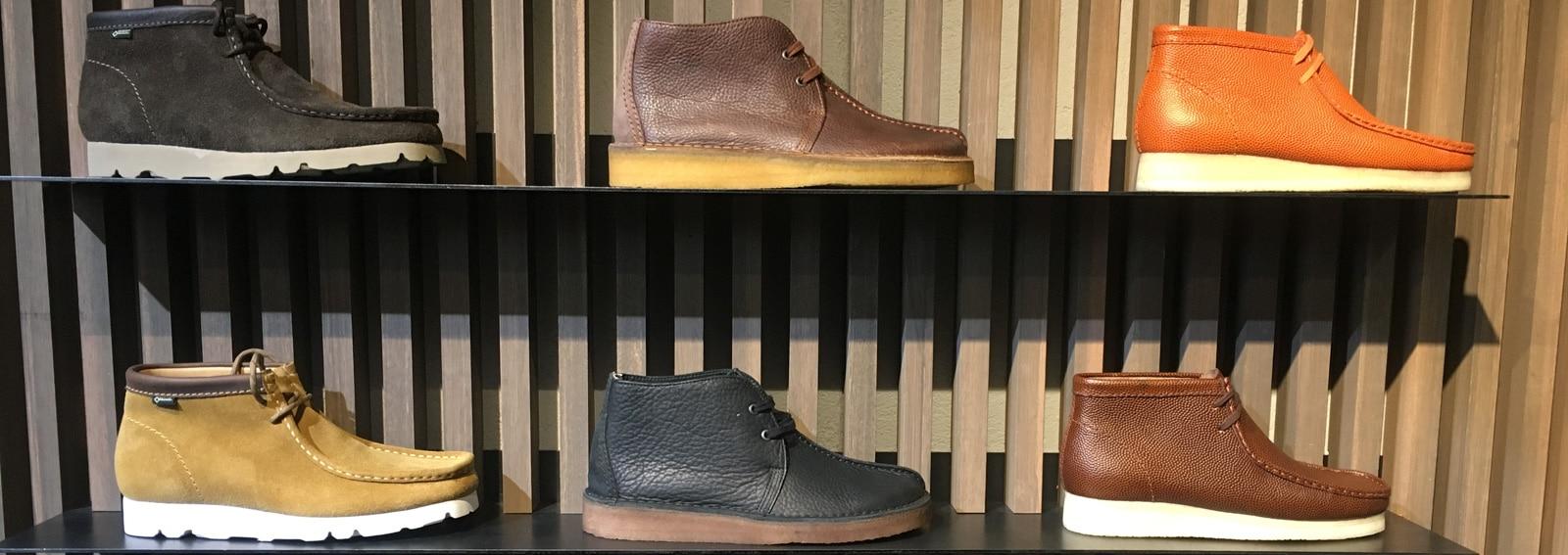 cover-scarpe-pitti-2017-desktop-