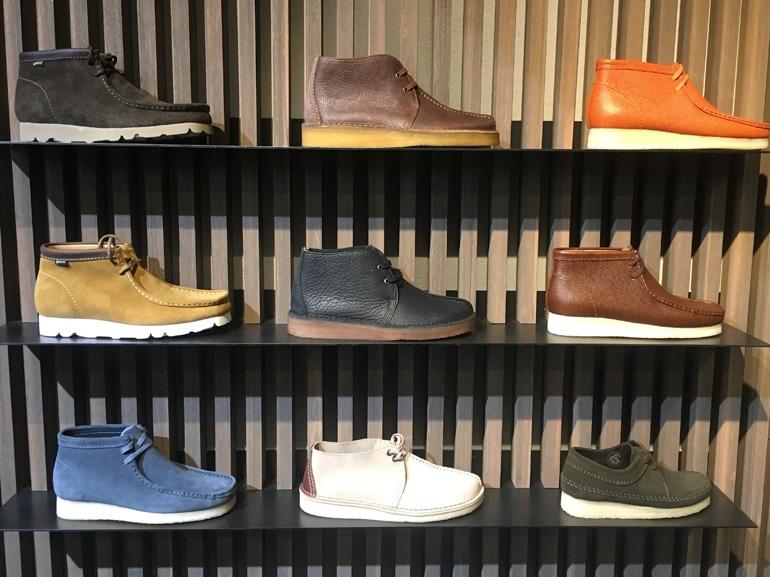 cover-scarpe-pitti-2017-mobile