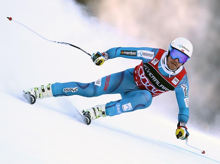 cover sciatori piu sexy mondiali 2017