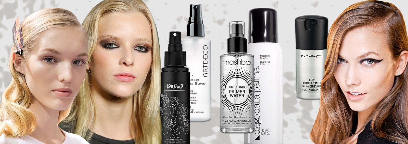 cover-spray-fissante-make-up-per-desktop