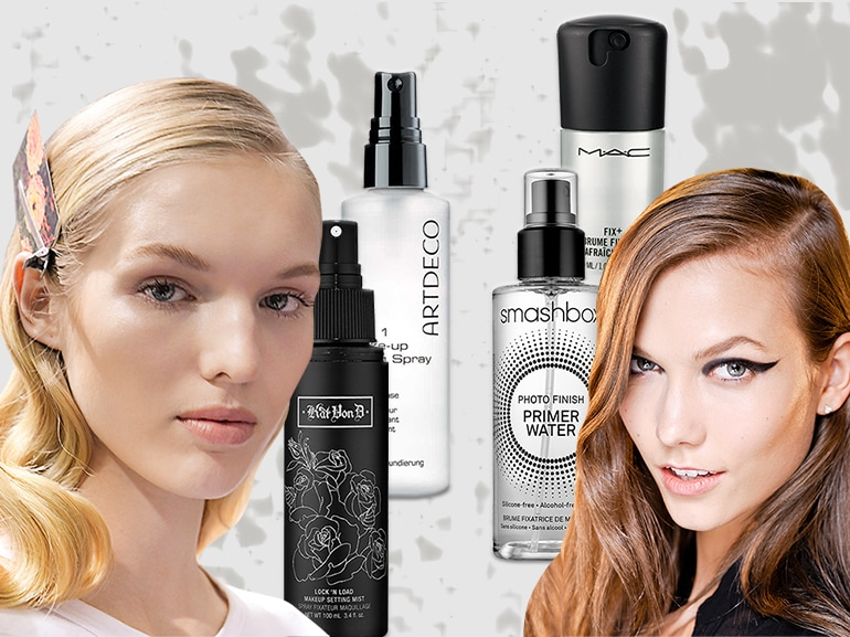 cover-spray-fissante-make-up-per-mobile