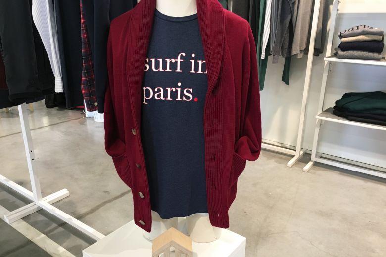 Pitti Uomo 2017: le tendenze abbigliamento uomo