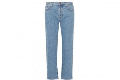 current-elliot-jeans-regular