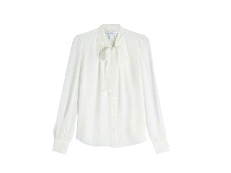 diane-von-furstenberg-camicia-bianca
