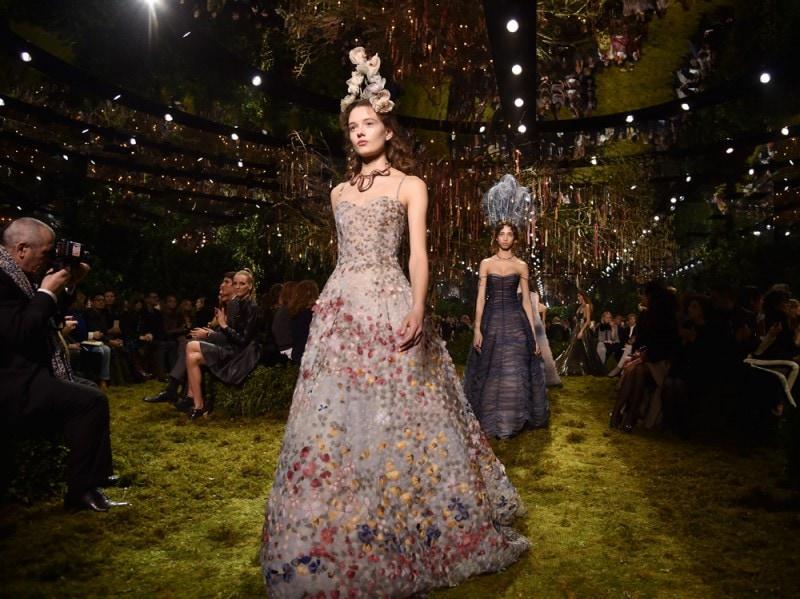 dior-haute-couture-2017