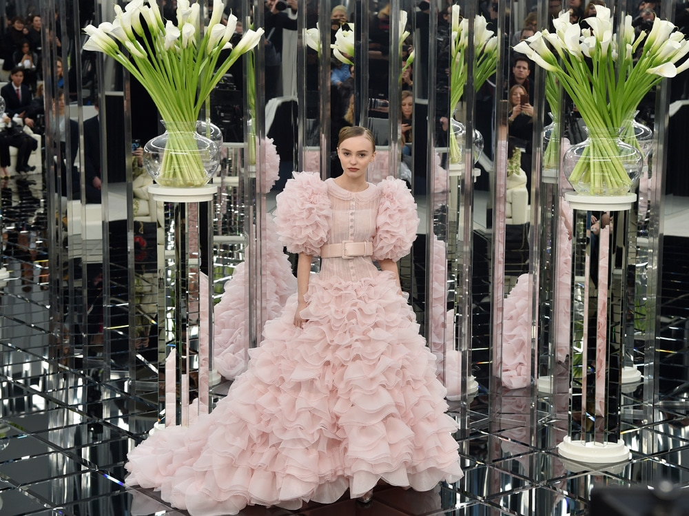 dior-haute-couture-lily-rose-depp