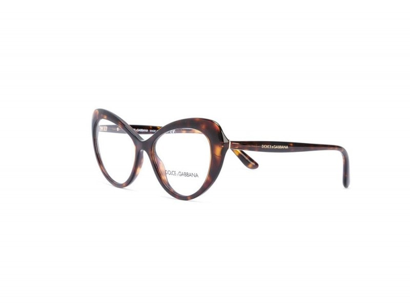 dolce-gabbana-occhiali-da-vista
