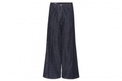 dries-van-noten-jeans-scuri-ampi