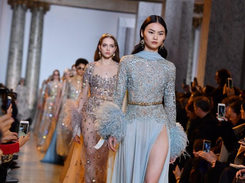 elie-saab-haute-couture-2017