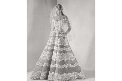 elie-saab-sposa-autunno-2017-8