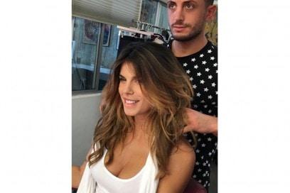 elisabetta-canalis-capelli-instagram-4