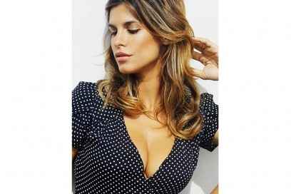 elisabetta-canalis-capelli-instagram1
