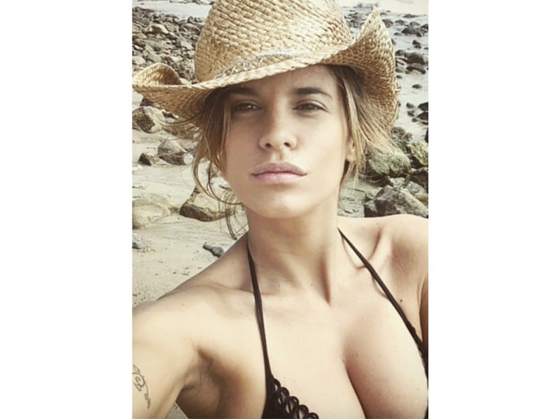 elisabetta-canalis-makeup-instagram-1