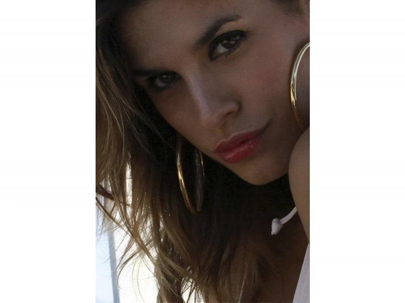 elisabetta-canalis-makeup-instagram-2