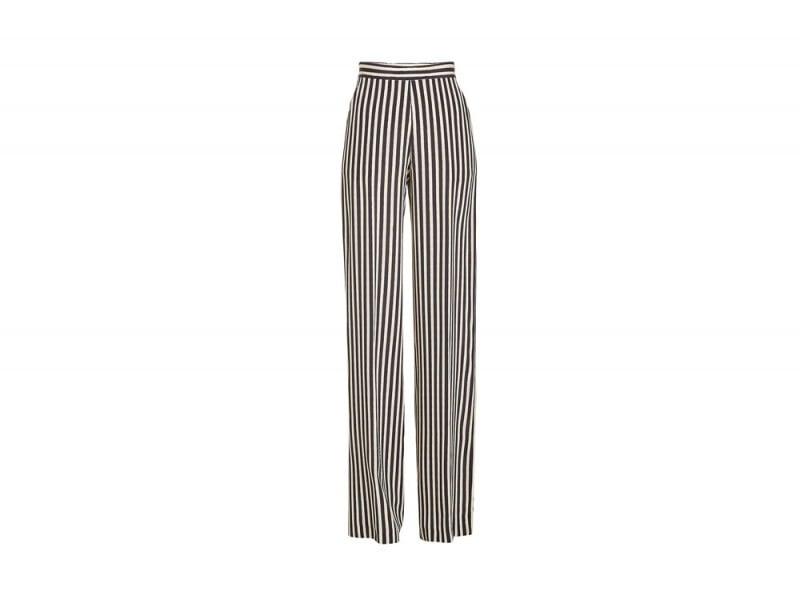 etro-pantaloni-palazzo