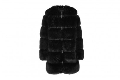 faux-fur-givenchy