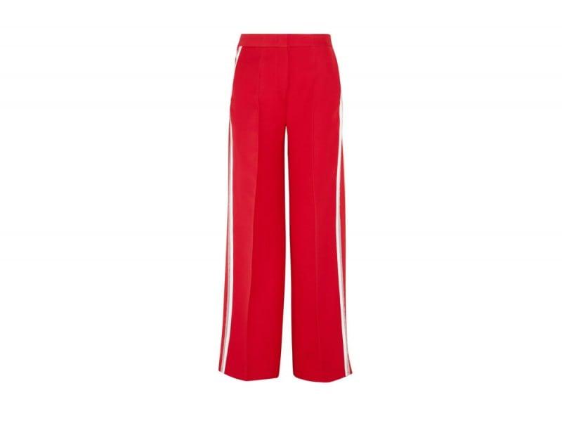 fendi-pantaloni-palazzo